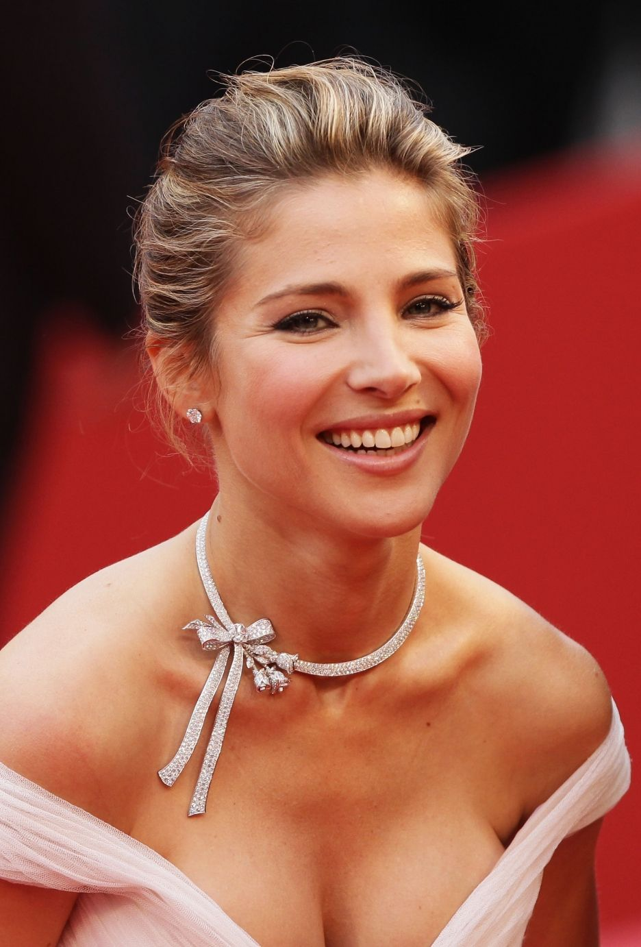 elsa pataky fatherelsa pataky 2017, elsa pataky hola, elsa pataky blog, elsa pataky confidential instagram, elsa pataky fast five, elsa pataky and chris hemsworth wedding, elsa pataky family, elsa pataky yoga, elsa pataky exercise, elsa pataky age, elsa pataky twitter official, elsa pataky tattoos, elsa pataky entrevista, elsa pataky engagement ring, elsa pataky 2010, elsa pataky father, elsa pataky blog glamour, elsa pataky padre, elsa pataky wikipedia español, elsa pataky fast and furious 7