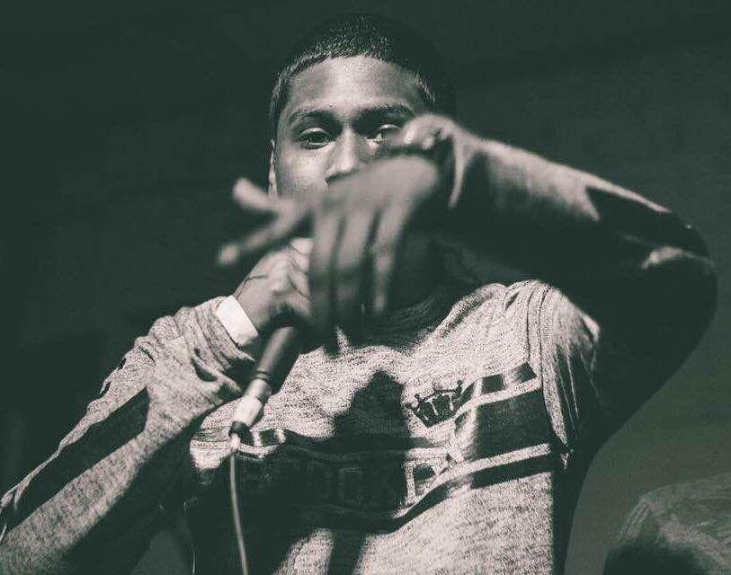 How to write rap lyrics hip hop rap artists tips