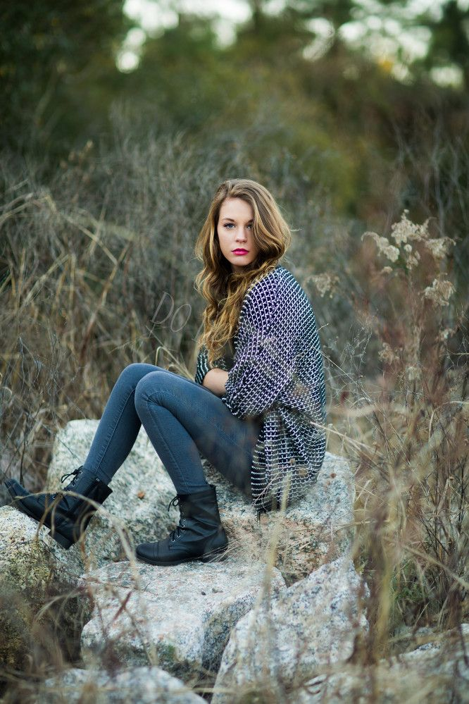 Check out the photos from Amber Rhodes Photography