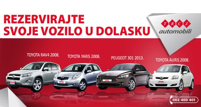 Ready Fore Some Winter Fun And Savings And Cool Rental Cars Thrifty Car Rental Car Rental Rijeka