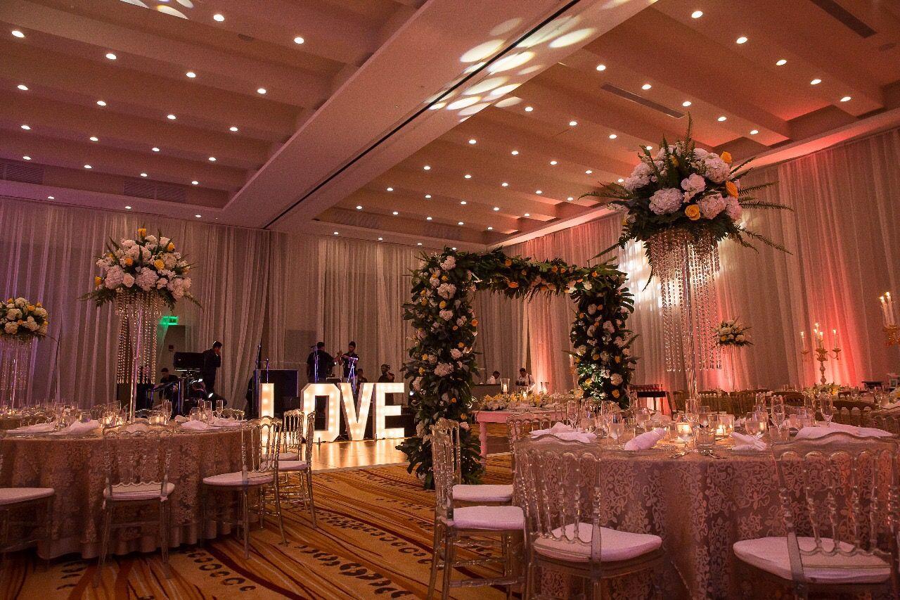 Pin De Yara Del Rio Bodas Y Eventos En Yara Weddings
