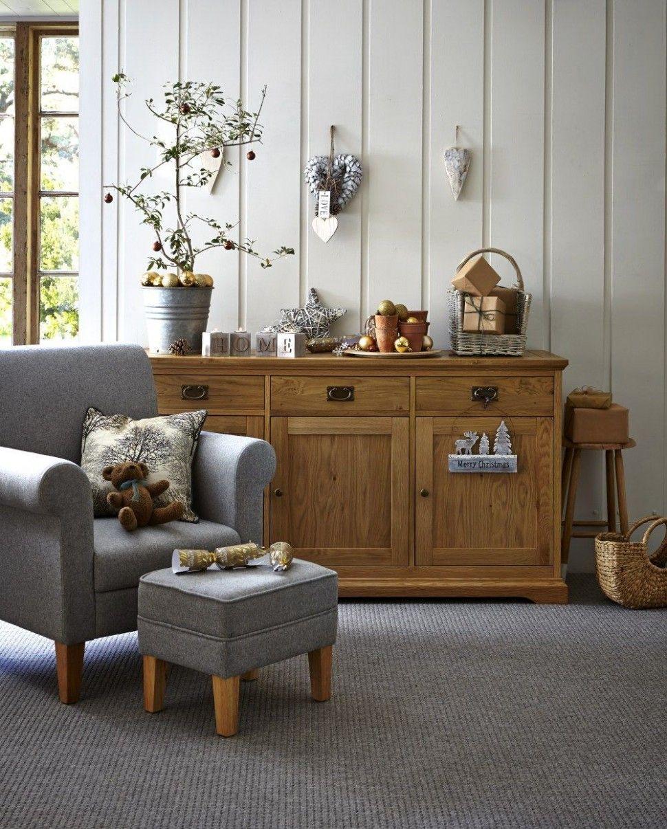 Carpet Living Room Grey Oak (With images)   Grey carpet ...