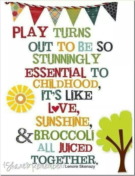 Image result for quotes for preschool classroom
