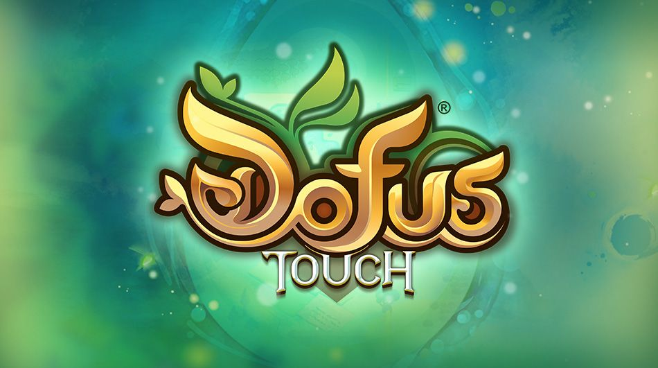 Image Result For Dofus Logo Kamas Cheating Touch