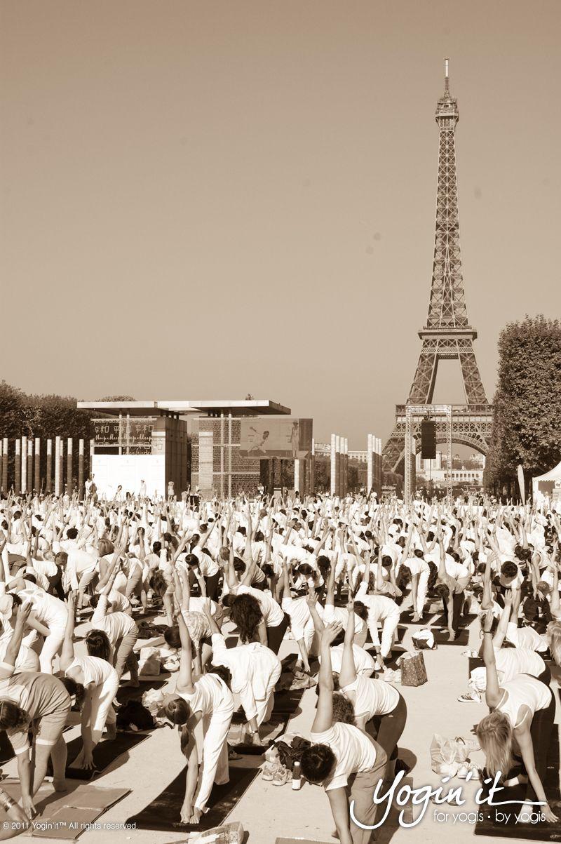 Yogin  it in Paris with Elena Brower and Anne Vandewalle  3d0f4201611