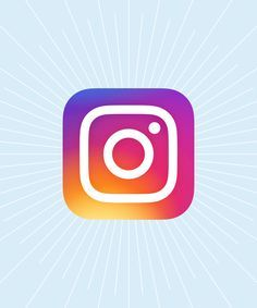 These apps will totally change your Instagram photos.