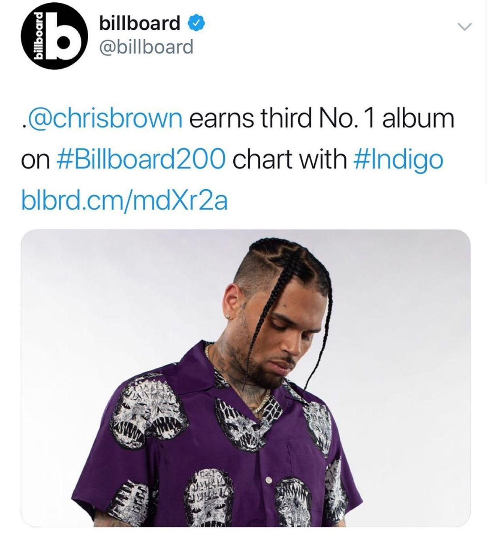 Pin By Kaiya Clarke On Chris Brown Chris Brown Album