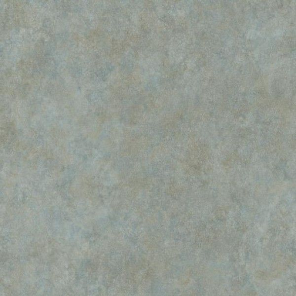 TUSCAN LEATHER | Wallpaper Warehouse