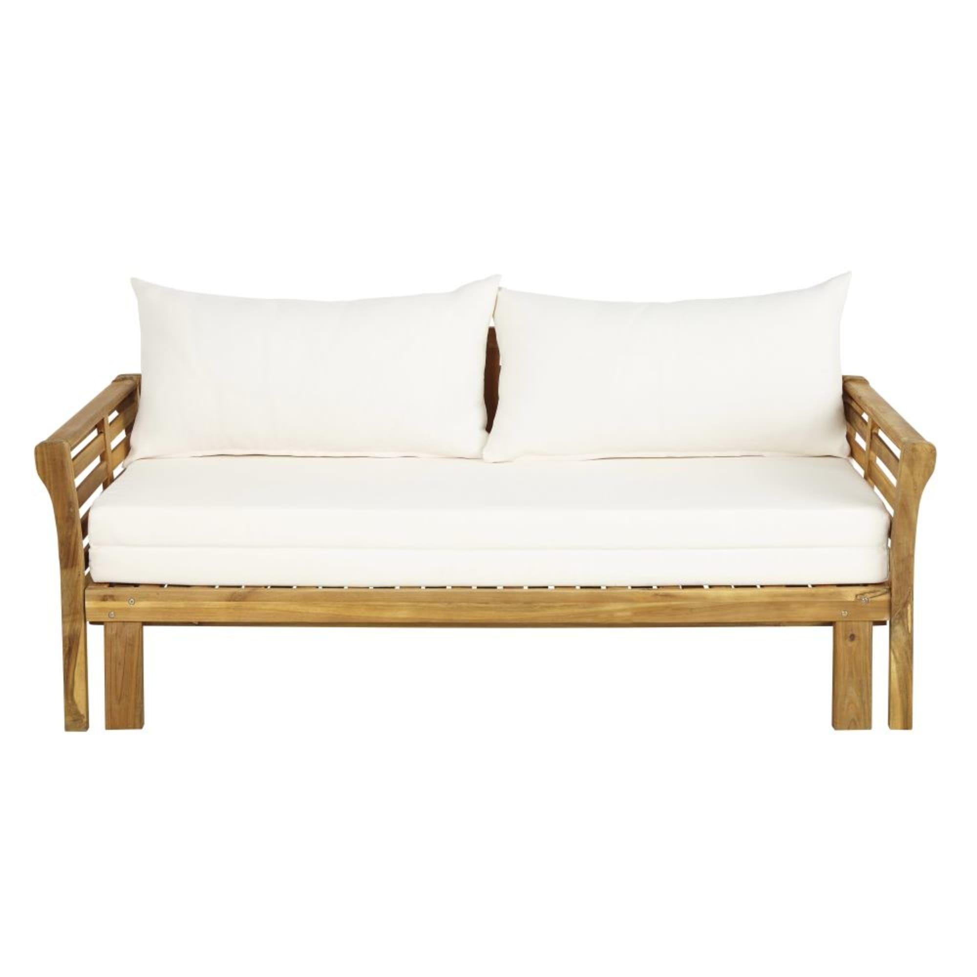 Pin Von Christina Spatzenegger Auf Outdoor Mobel Gartensofa Sofa Bett Outdoor Sofa