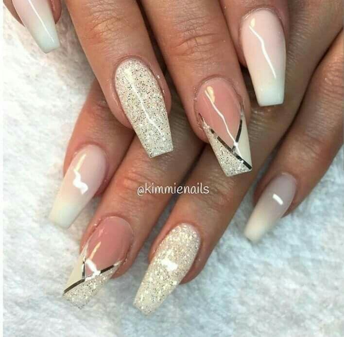 Pin by Gretchen Rosado Surles on Nail designs | Pinterest | Fabulous ...