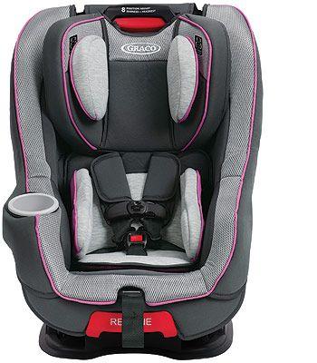 Graco Mysize 65 Convertible Car Seat Isabel Baby Car Seats Cheap Infant Car Seats Car Seats