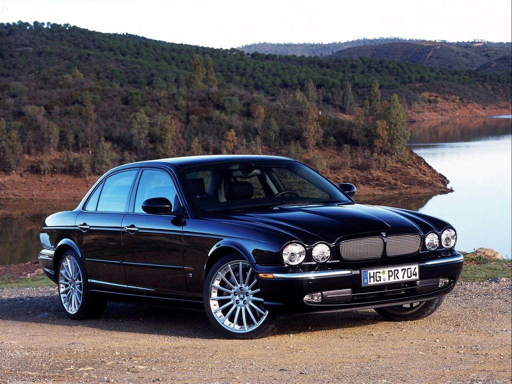 jaguar xjr x350 2003 2007 c c a r s 4k pins pinterest cars jaguar xj and range rovers. Black Bedroom Furniture Sets. Home Design Ideas