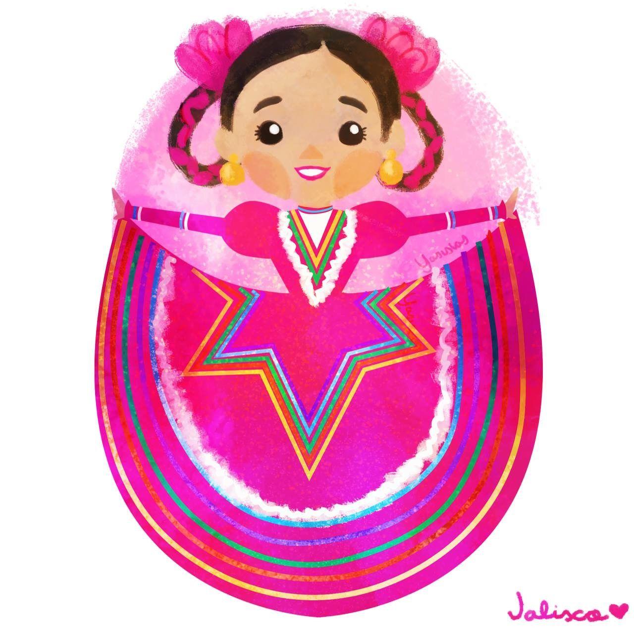 Pin de Amanda Sotelo en violet | Pinterest | Mexicanos