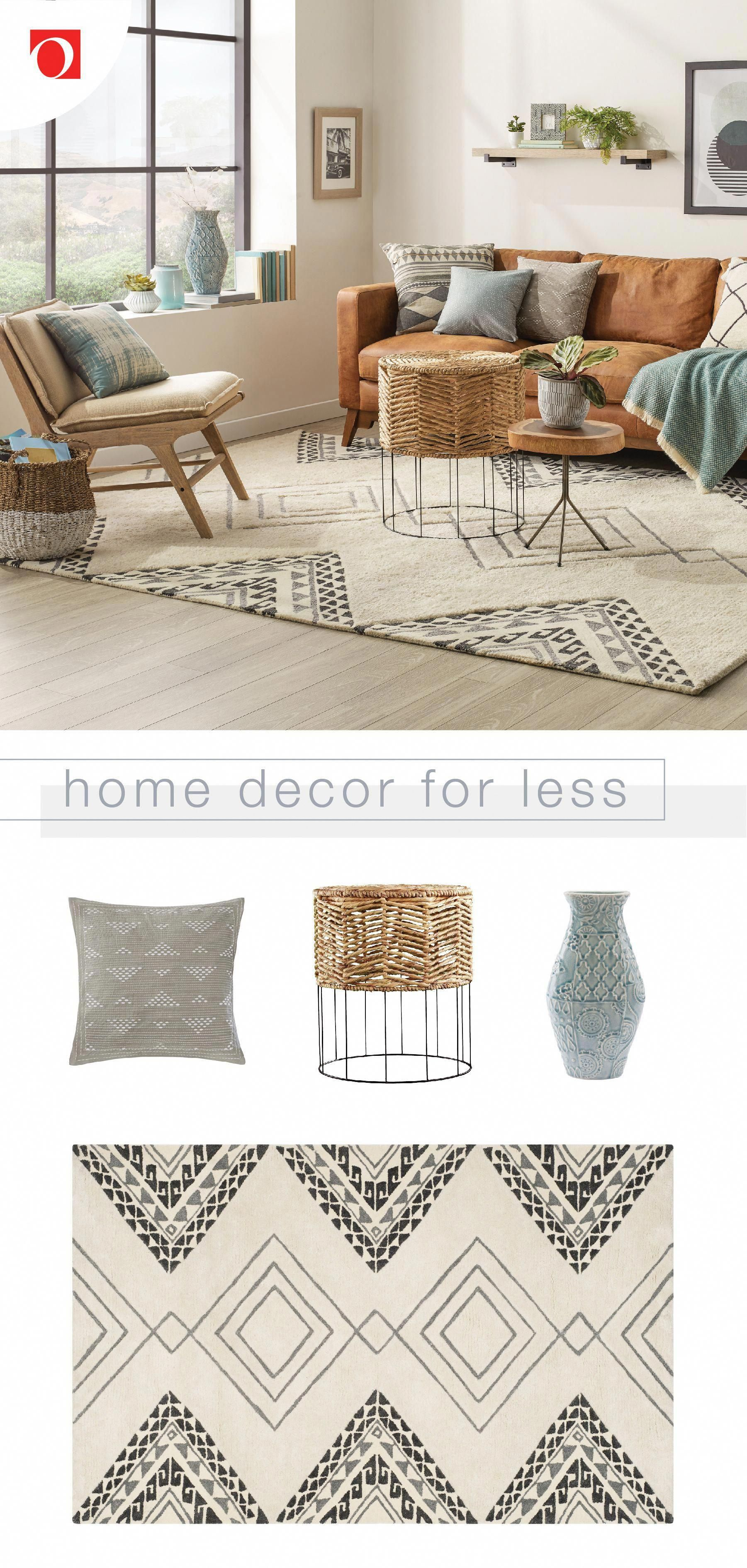 Excellent home decor diy information are readily available on our internet site. Have a look and you will not be sorry you did. #homedecordiy