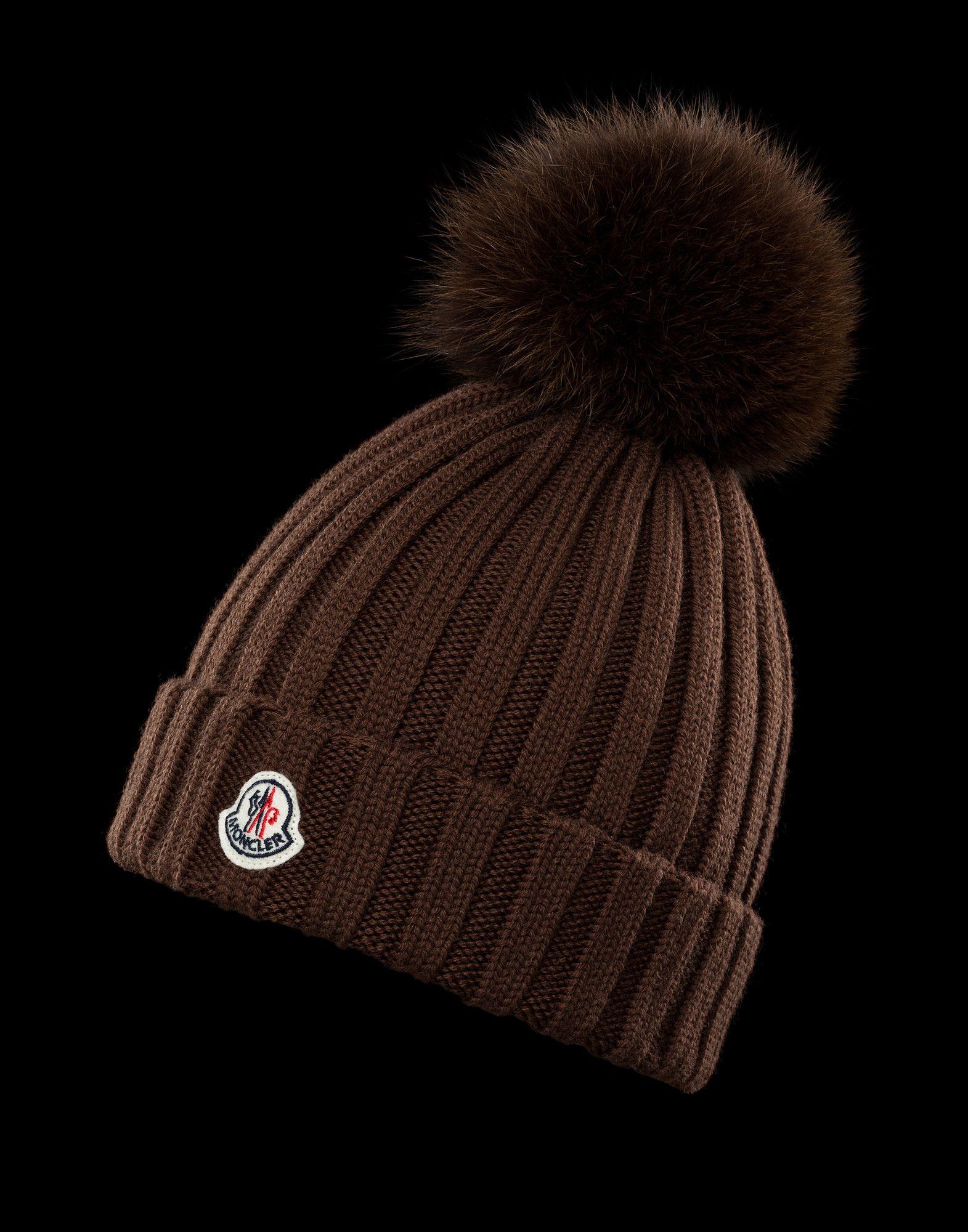 moncler hat aliexpress