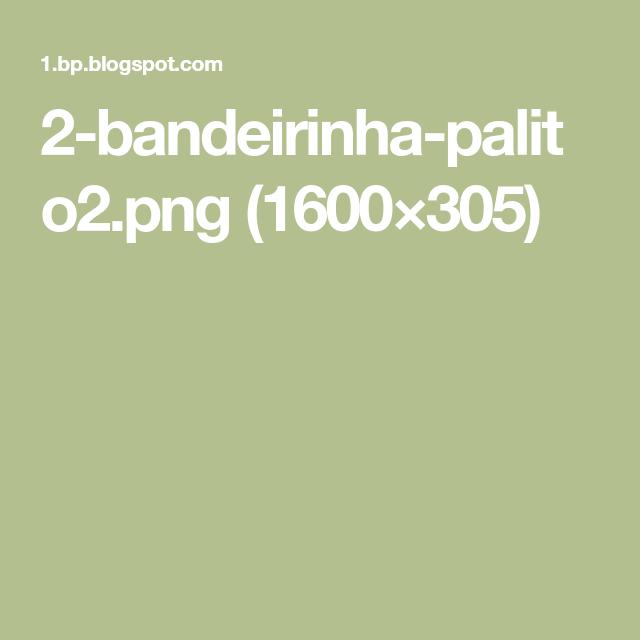 2-bandeirinha-palito2.png (1600×305)