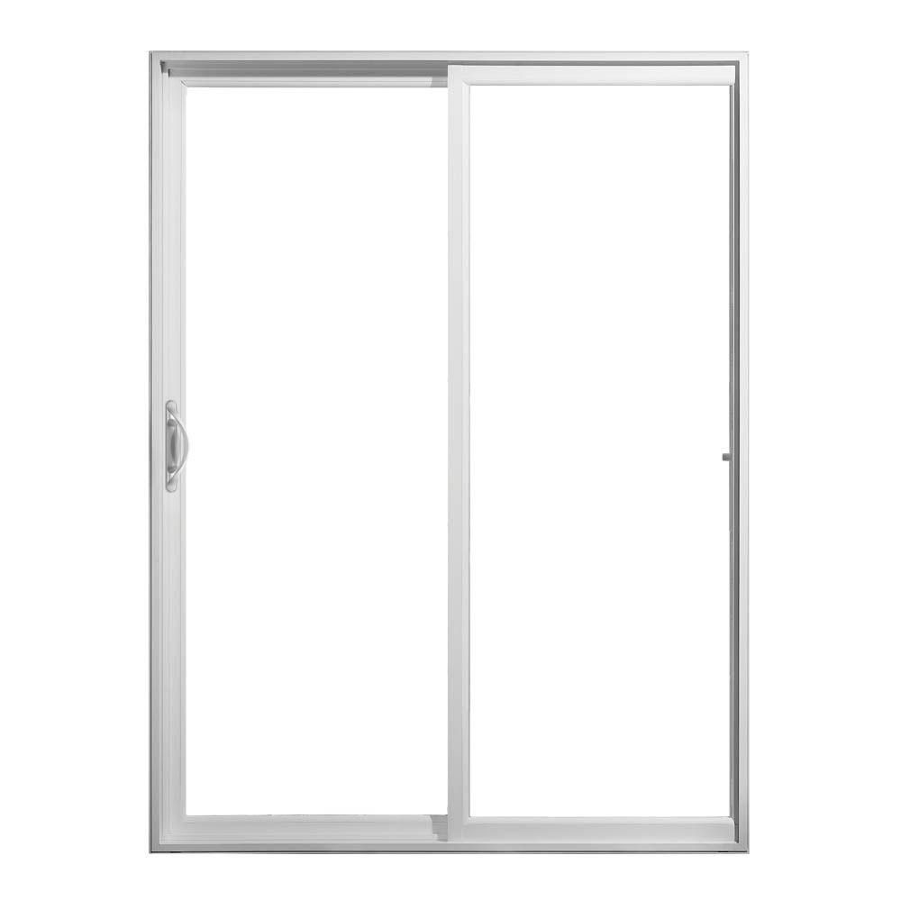 5 foot sliding glass door rough opening httptogethersandia 5 foot sliding glass door rough opening planetlyrics Image collections