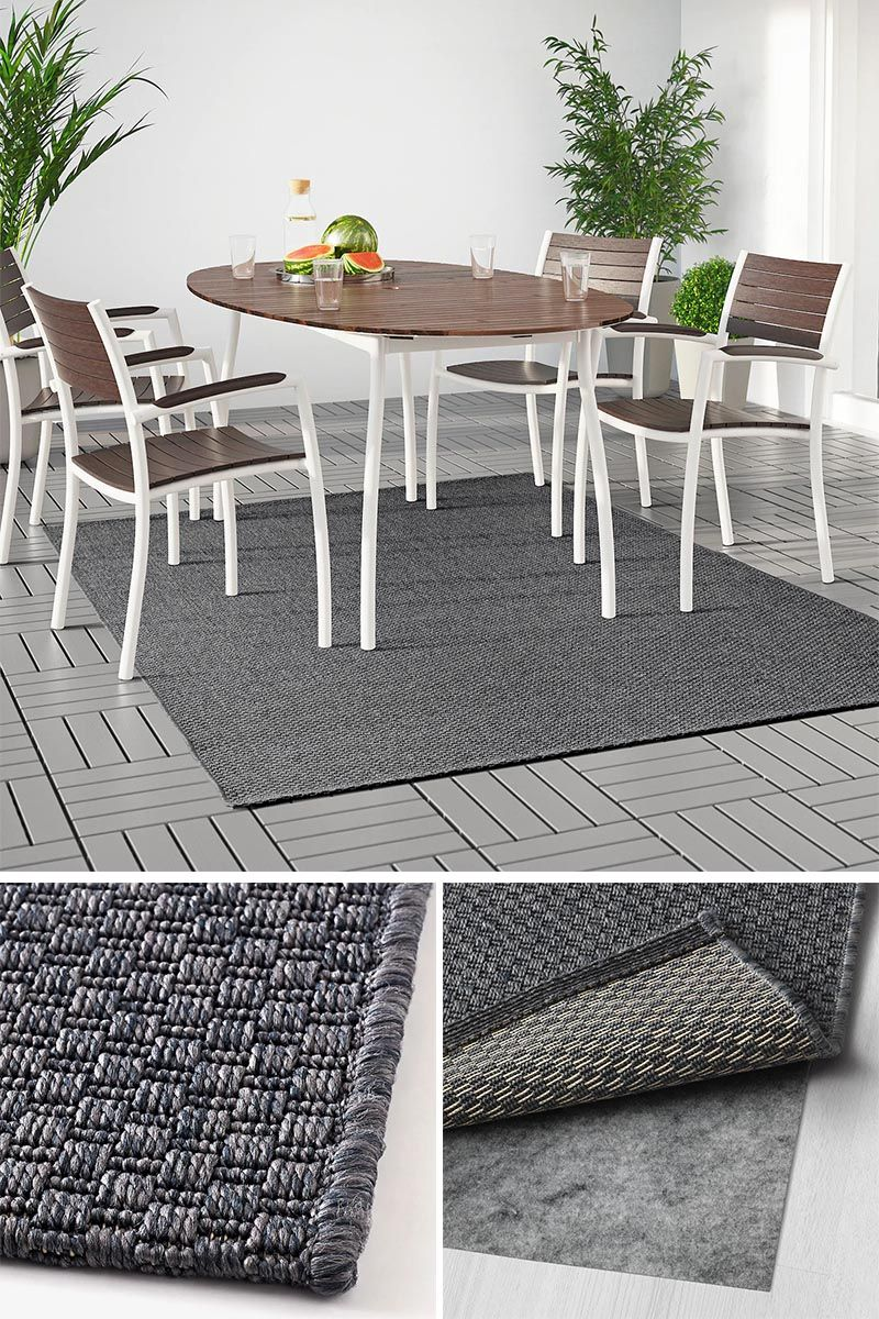 Pin On Outdoor Spaces At Home