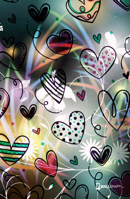 Cute Mobile Love Wallpaper Hd High Quality Wallpaper For Your Mobile Download Cute Mobile Love Wallpaper Hd Love Wallpaper Love Wallpaper For Mobile Wallpaper