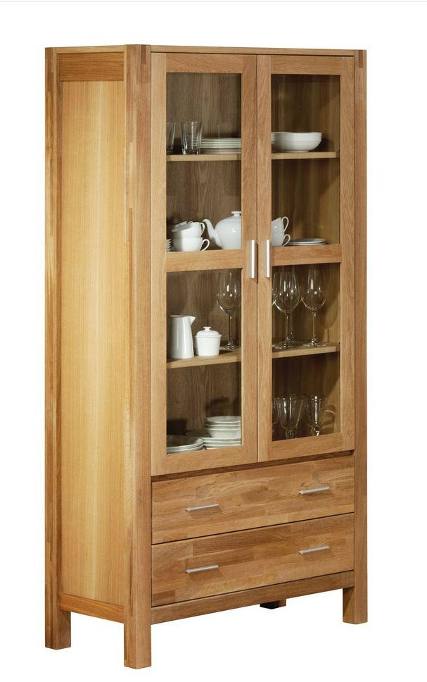 Möbel Royal möbel royal oak dänisches bettenlager möbel