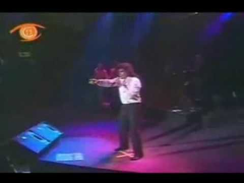 EL PAVO REAL MUSICA ORIGINAL