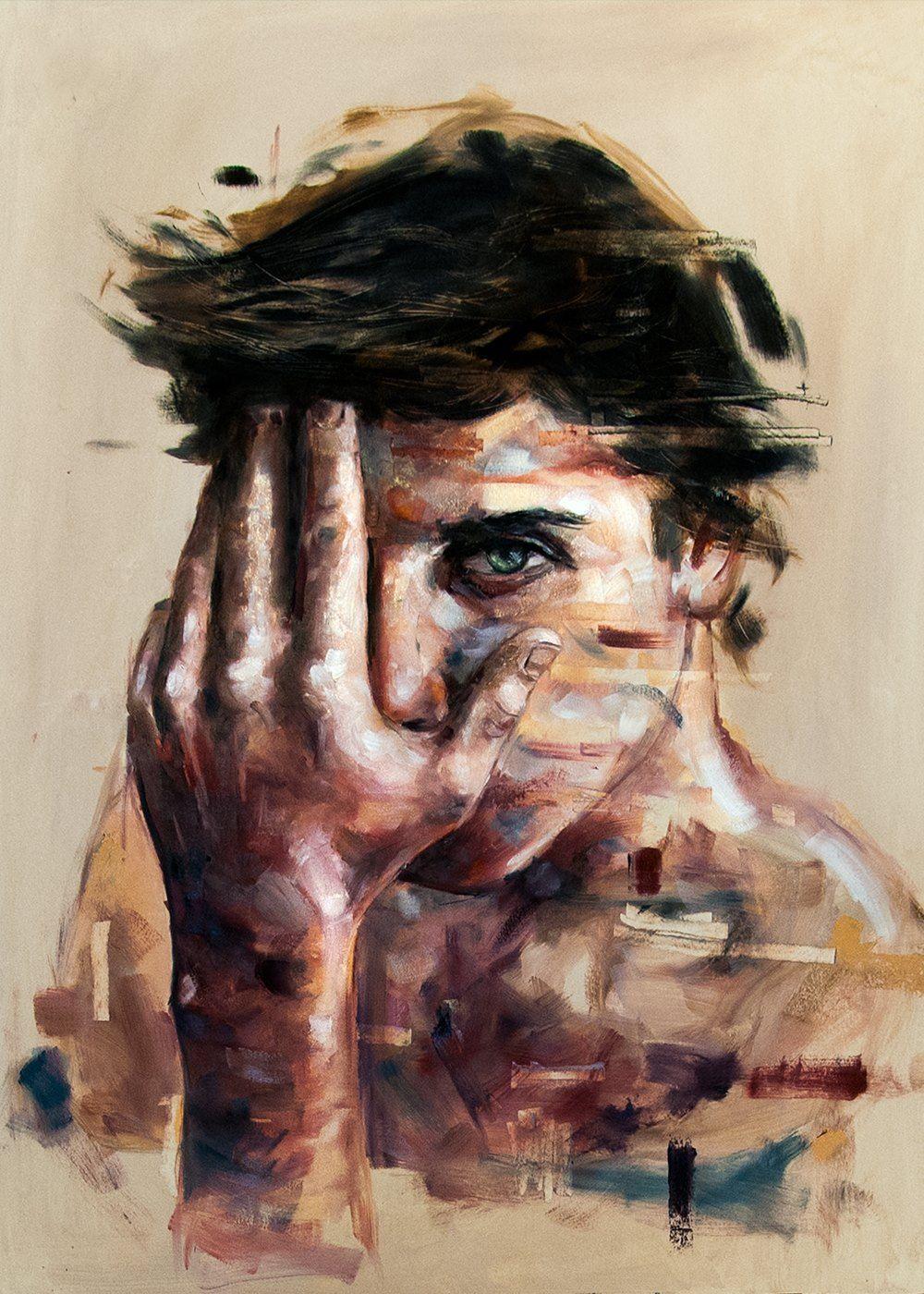 Davide+Cambria-www.kaifineart.com-20.jpg (1000×1400)