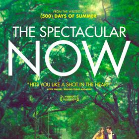 The Spectacular Now Watch Free Movie Online Imdb Watch Movies