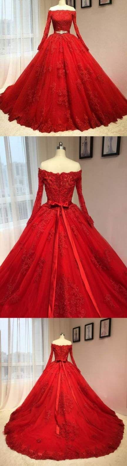 Super Make Up Abschlussball Roten Kleid Langarm 62 Ideen Beautyblog Makeupoftheday Mak Ballkleider Lange Armel Langarmliges Kleid Rotes Kleid