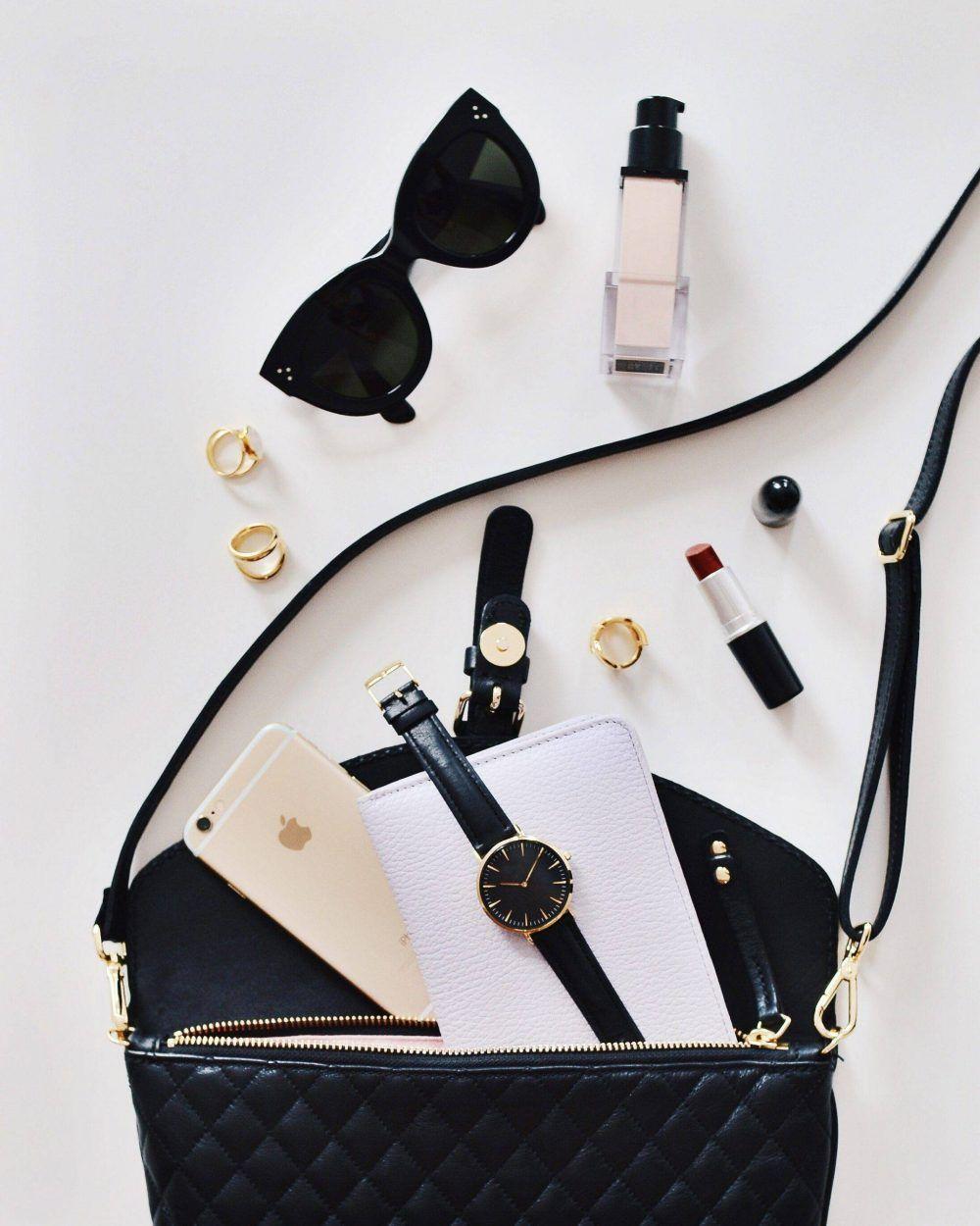 Check it out! #shoppingonline #shoppingday #shoppingaddict #ijustbuyit #fashion #apparel #jewely