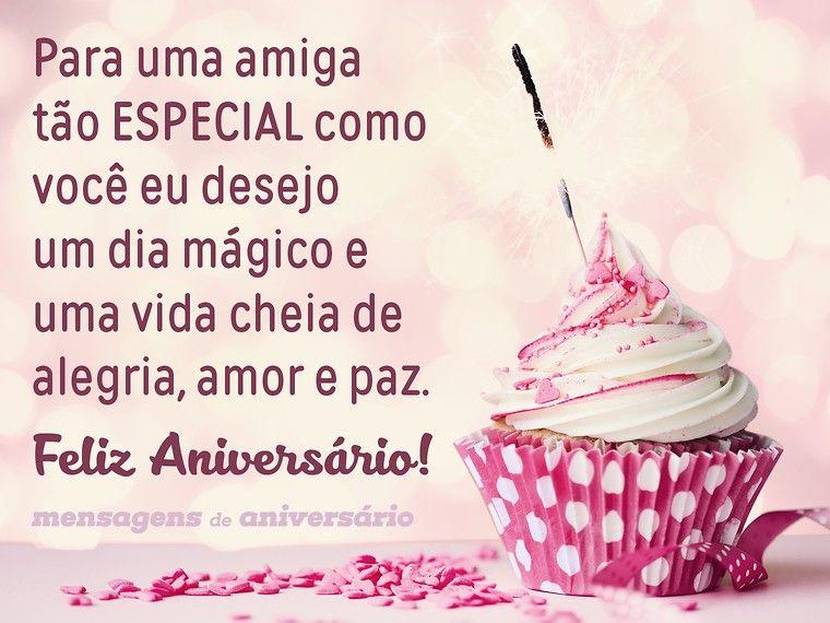 Mensagem De Aniversario Para Amigo Especial: Pin De Antonia De Menezes Menezes Em Antonia De Menezes