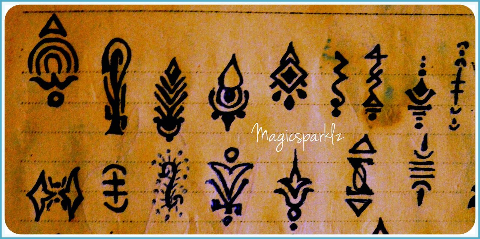 sindoor/kumkum designs | Hair style | Bindi, Mehandi designs, Design