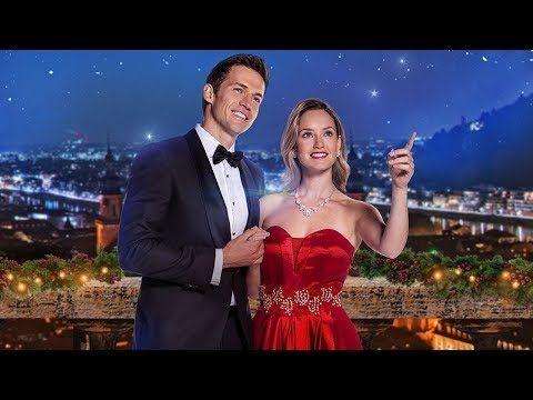 dd60e4c02e1cd New Hallmark Christmas Movies 2019 | Best Hallmark Release Romance Movies  2019 - YouTube