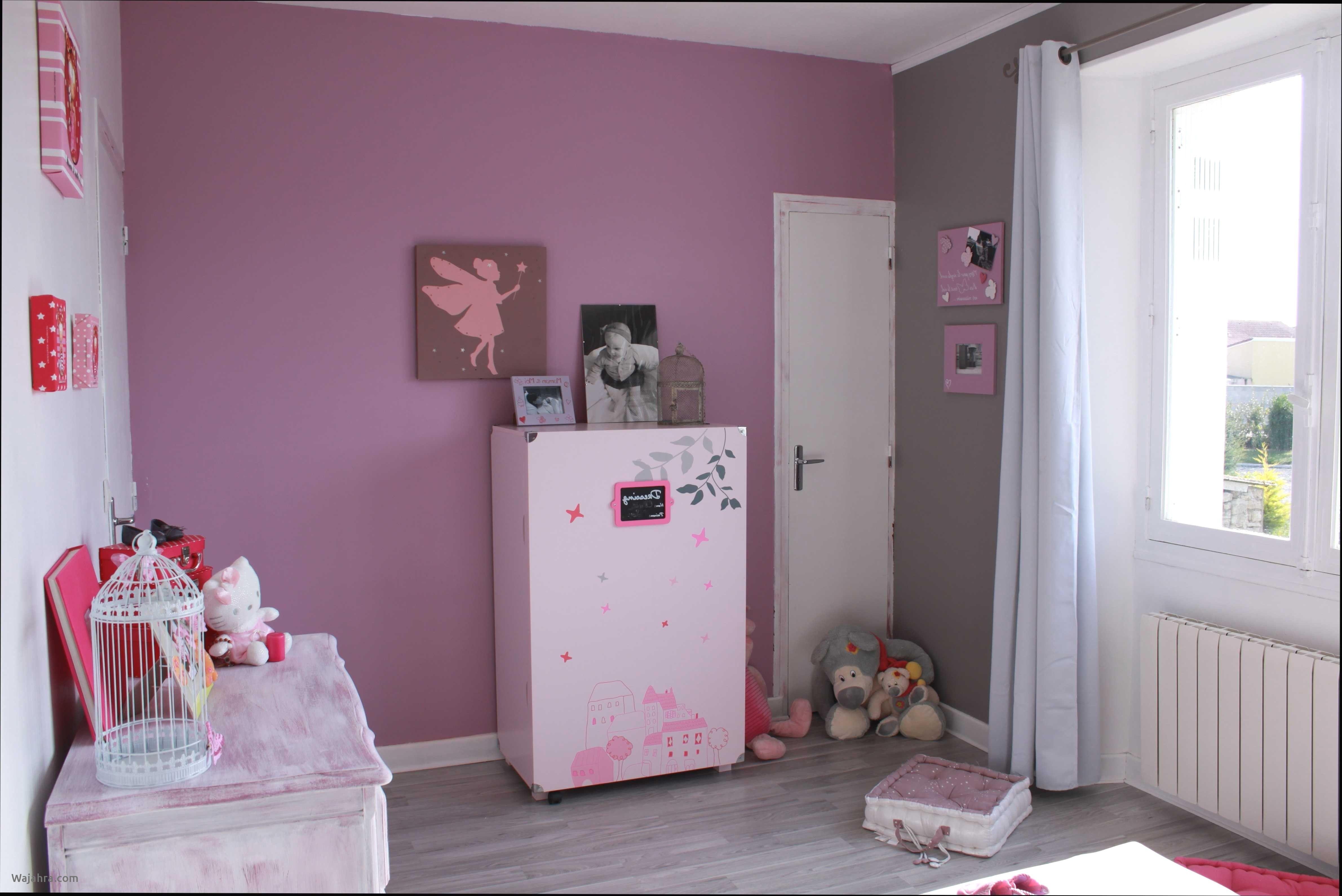 Baignoire Bebe Pliable Auchan Du Monde Entier Boys Room Colors Baby Boy Room Colors Baby Boy Rooms