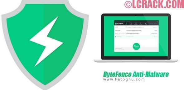 ByteFence Anti-Malware Pro 2.8.0 License Key 2017 ...