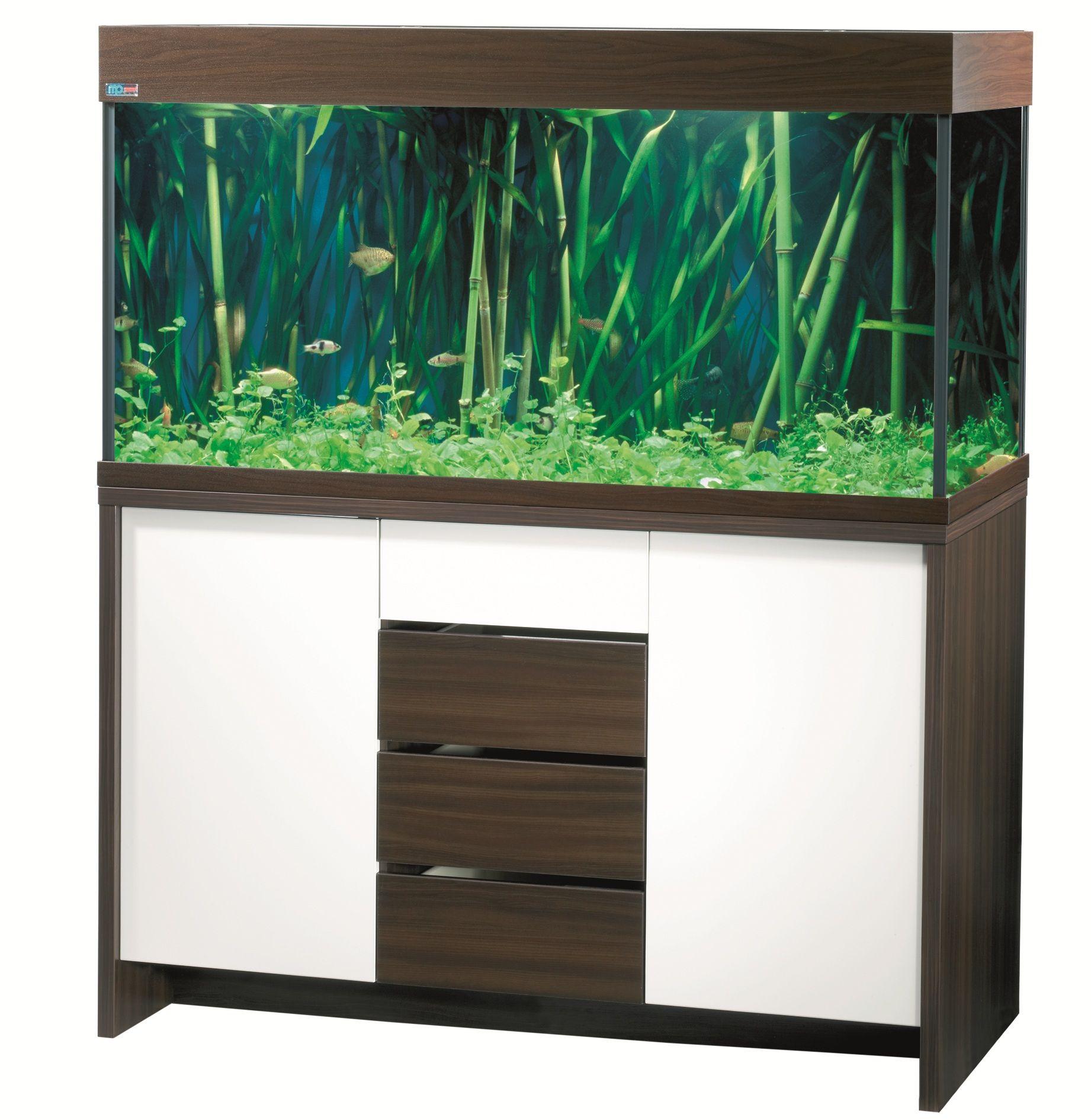 Resultado de imagen para pecera mueble teor a for Mueble acuario