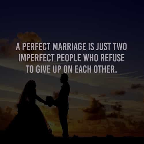 80 Marriage quotes that'll inspire you and touch your heart