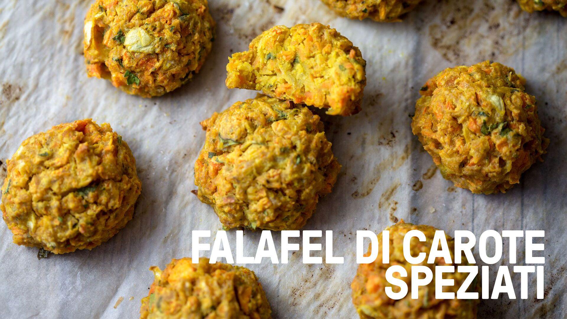 e21443da070a15a4756a8920619f644f - Falafel Ricette