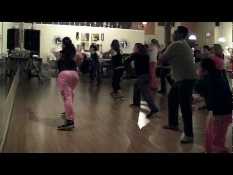 Pin On Zumba Dance