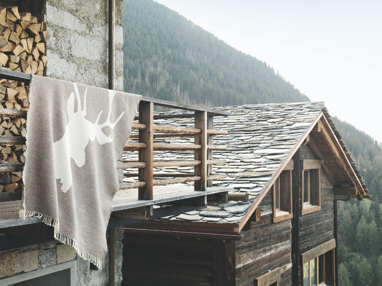 Felldecke Ikea ikea österreich chalet fanby schaffell inspiration gemütlich