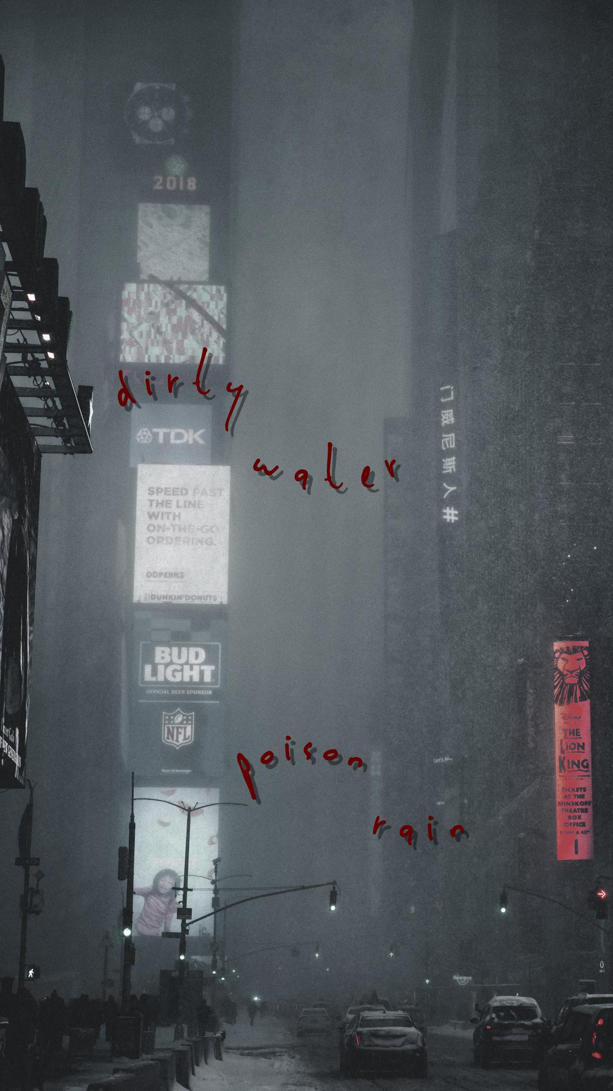 Billie Eilish COPYCAT via hatethecopycat