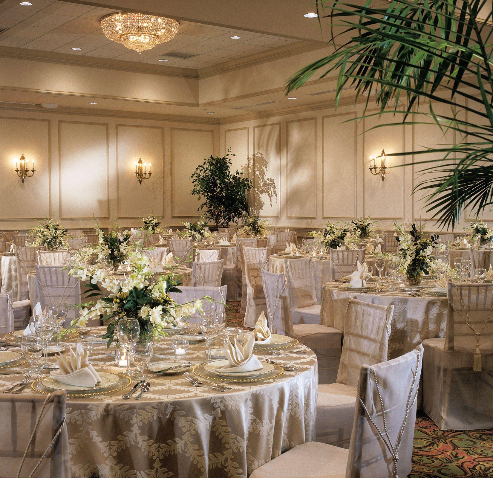 Samoset Resort Weddings In 2019