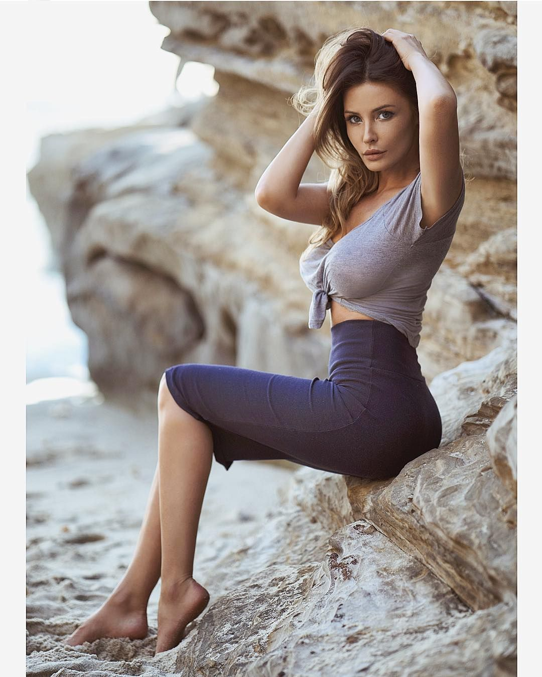 Cleavage Anyuta Rai nude (47 photos), Pussy, Is a cute, Instagram, in bikini 2015