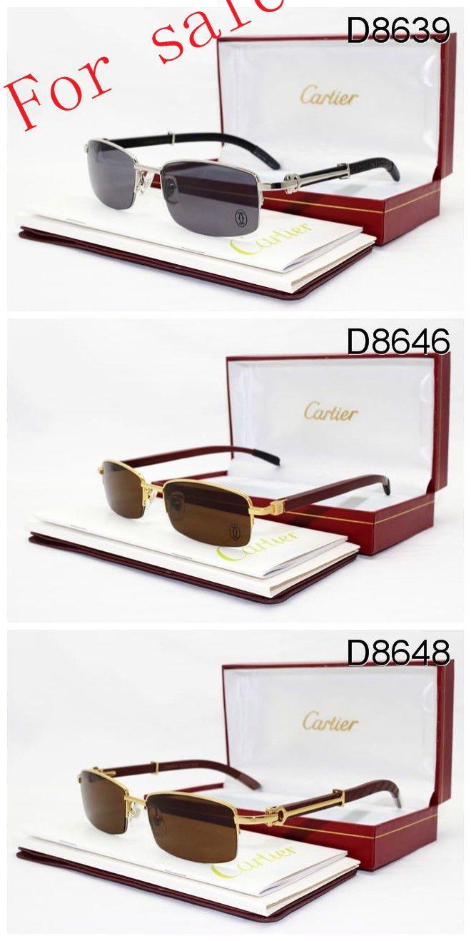 Outlet Cartier Online Shop Cheap Discount Designer Sunglasses Carti Jl13KuTFc5