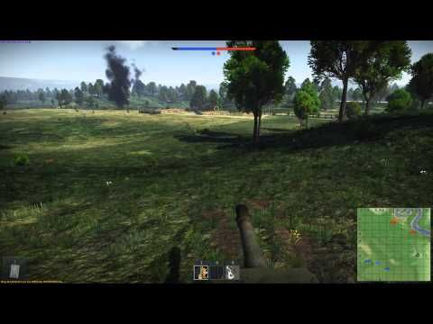 War thunder tiger p gameplay recorder mac