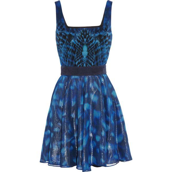 DRESSES - Short dresses Capitol Couture by Trish Summerville E1NdlOon