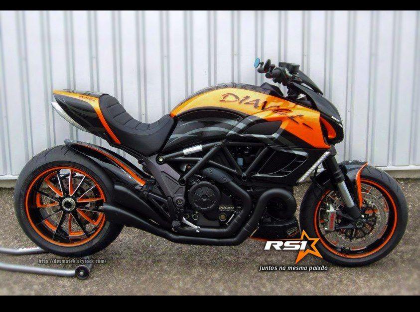 931402 459296287477907 615269020 N Jpg 843 625 Ducati Diavel Ducati Motorcycle