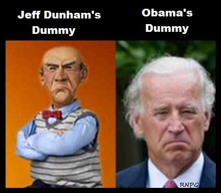Image of: Life Unbelievable Quotes Made By Biden The Funniest Joe Biden Comparison You May Ever See photo Video Pinterest Unbelievable Quotes Made By Biden The Funniest Joe Biden