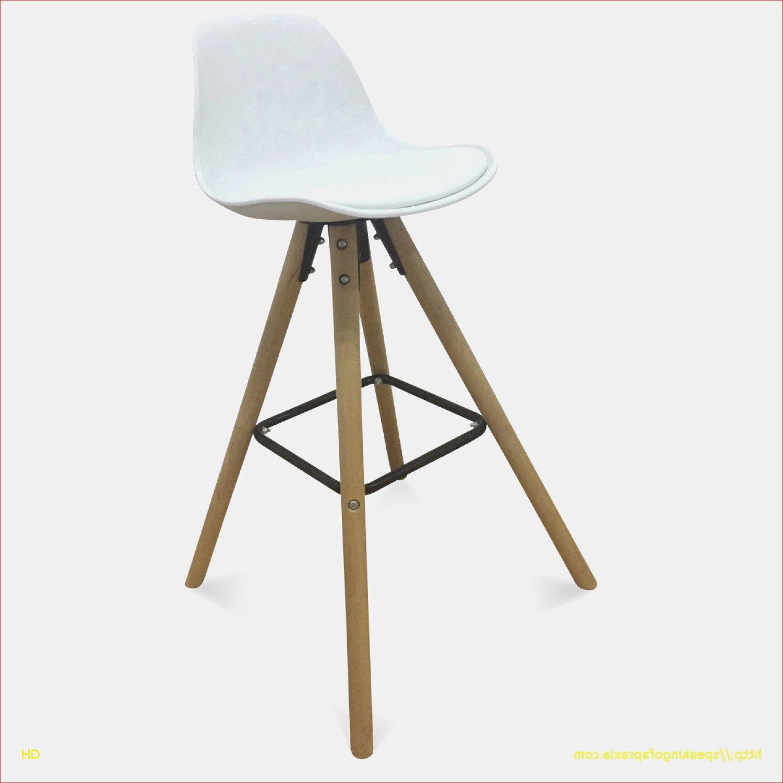 15 Classique Conforama Chaise De Bar Images En 2020 Meuble Salle De Bain Une Vasque Chaise Bar Canape Convertible Design
