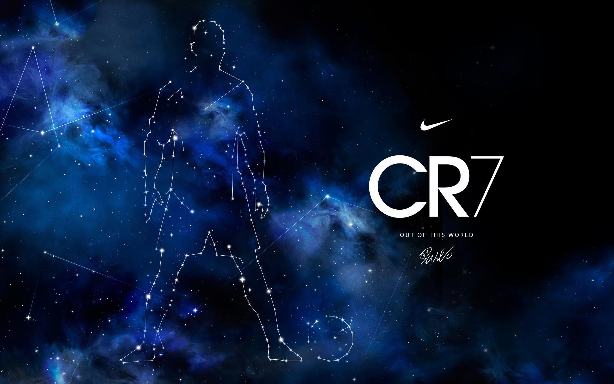 The Galaxy S4 Wallpaper I Just Pinned: Nike Wallpaper, Ronaldo