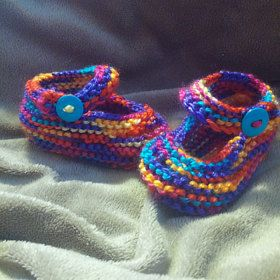 Really love what Knitting2it is doing on Etsy. Visit my shop!